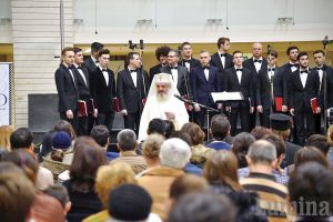 ZL-Concert-Biblioteca-4_w2000_h1331_q100