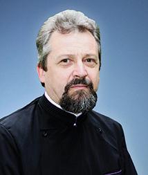 Facultatea de Teologie din Sibiu are un nou decan