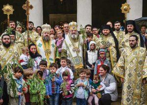 24_PF_Daniel_PS_Timotei_liturghie_Florii_CP (21)