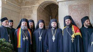 proclameare_Sf_Ioan_Iacob_ierusalim (6)