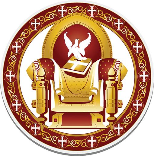 Mesajul Sfântului şi Marelui Sinod al Bisericii Ortodoxe