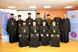 Coeziune în societatea europeană
