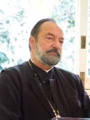 O voce inteligentă a Ortodoxiei de astăzi – părintele Jean Boboc (1943-2019)