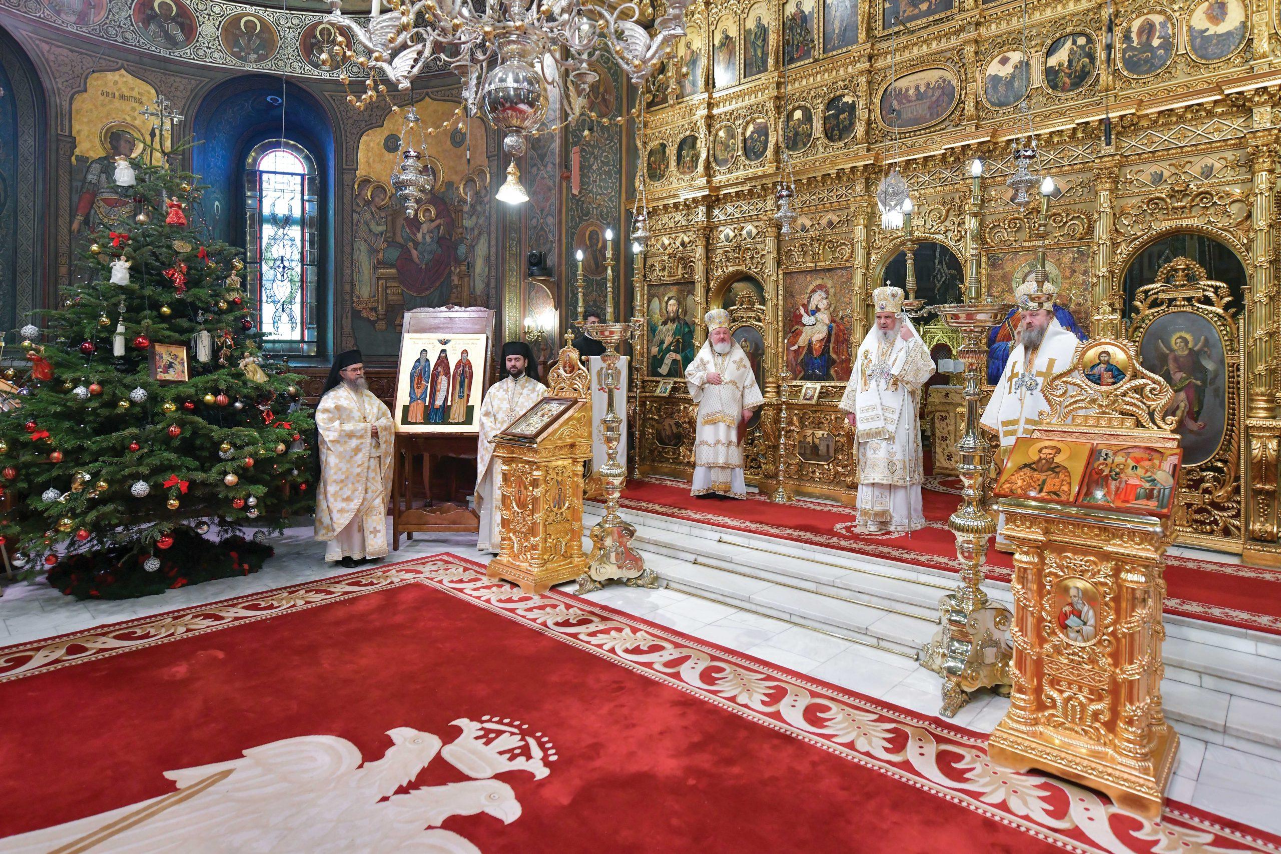 2021 – Anul omagial al pastorației românilor din afara României și Anul comemorativ al celor adormiți în Domnul; valoarea liturgică și  culturală a cimitirelor