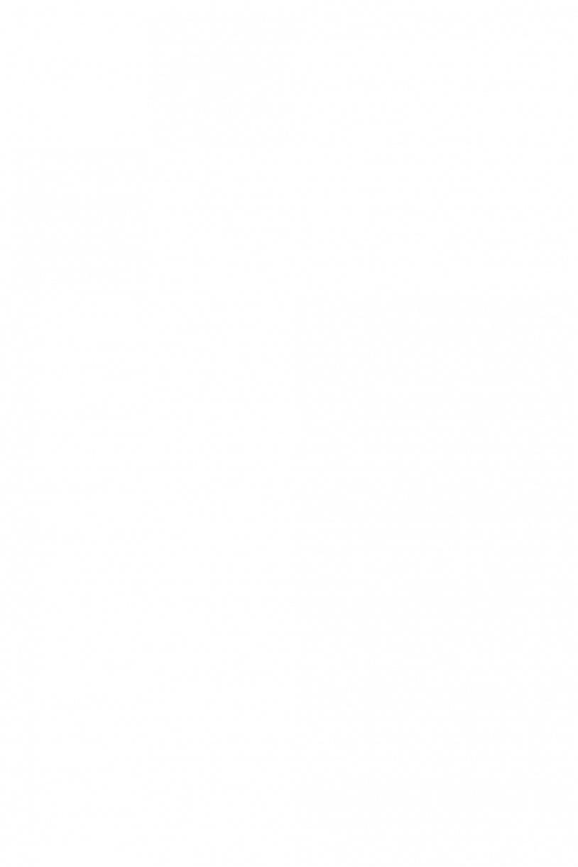 Simbol al identității  ortodoxe și al unității poporului român