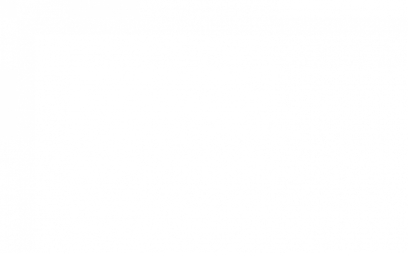 Lavra Poceaev a serbat  opt secole  de existență