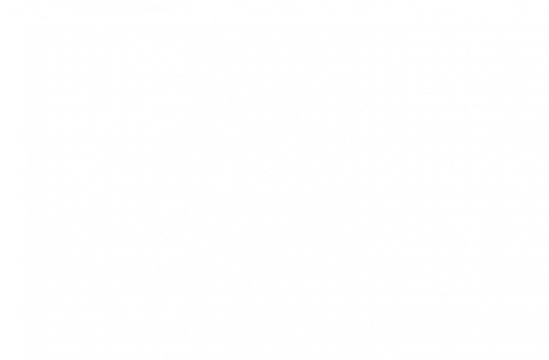 Primul deceniu de cotidian creştin în România (2005-2015)